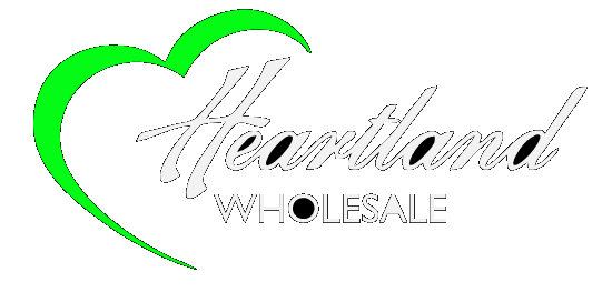 Heartland Wholesale & RV